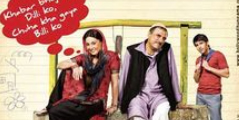 Thumbnail image for Well Done Abba: Mainstreaming of the 'Muslim' in Hindi films