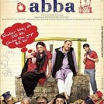 Well Done Abba: Mainstreaming of the 'Muslim' in Hindi films