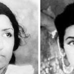 Lata Mangeshkar vs Noorjehan