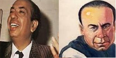 Thumbnail image for A Mahendra Kapur-Sahir Ludhiyanvi-Ravi classic