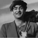 Mukesh not the only voice of Raj Kapur
