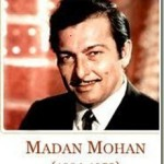 The 'other' Madan Mohan