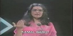Thumbnail image for Kamal Barot – A tangy flavour to music