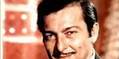 Thumbnail image for The 'other' Madan Mohan