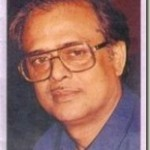 Best Hindi film songs of Subir Sen