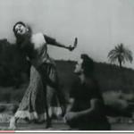 Some timeless songs of Jagjit Kaur