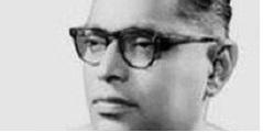 Thumbnail image for My favourite Pankaj Mullick songs