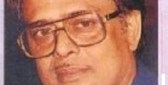 Thumbnail image for Subir Sen: The involuntary Hemant Kumar clone