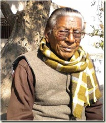 Daan Singh