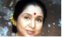 Thumbnail image for My favourite 'special' Asha Bhosle songs