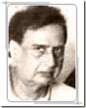 Sardar Mallik