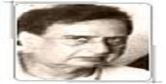 Thumbnail image for Forgotten Composers Unforgettable Melodies (5): Sardar Malik