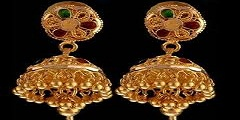 Thumbnail image for Some perspectives on Jhumka gira re