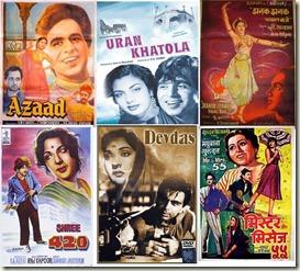 1955 films