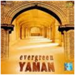 Film songs based on classical ragas (2) – A date with Yaman