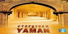 Thumbnail image for Film songs based on classical ragas (2) – A date with Yaman