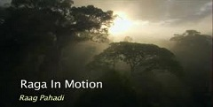 Thumbnail image for Film songs based on classical ragas (3) – Music from the mountains