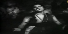 Thumbnail image for Songs of Kinare