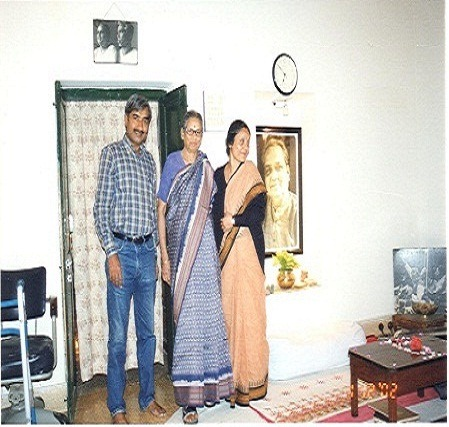 Kumar gandharva_Bhanukul