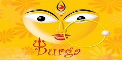Memories of Raga Durga
