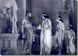 Ayodhya Ka Raja