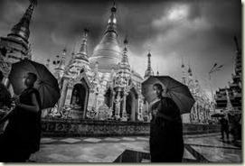 Burma old