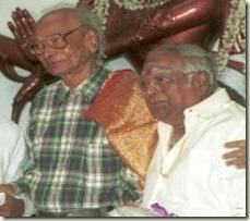 Naushad_MS Vishwanathan