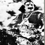 Multiple Version Songs (12): Similar songs in Hindi and Kannada