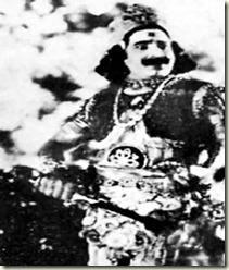 Sati Sulochana
