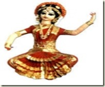 Hindi bharatanatyam songs