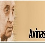 Forgotten Composers Unforgettable Melodies (8): Avinash Vyas