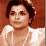 Sudha Malhotra: The last of the niche singers of the Golden Era