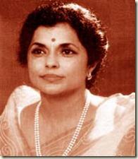 Sudha Malhotra