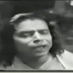 KC Dey: The divine singer with inner vision