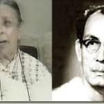 East meets West: Shamshad Begum's songs by SD Burman
