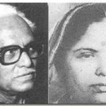 The incredible brother-sister in music: Anil Biswas's songs for Parul Ghosh