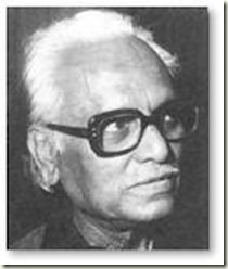 Anil Biswas 2