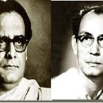 Hemant Kumar's songs by SD Burman