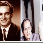 Made for each other: Mukesh and Kalyanji-Anandji