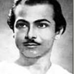 The revolutionary music genius: Salil Chaudhary