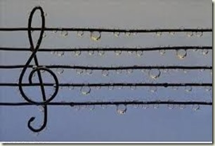 Music Balance