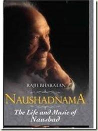 Naushadnama