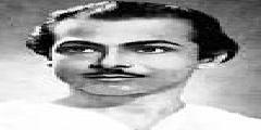 Salil Chaudhary