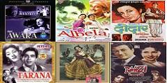 1951 films