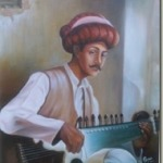 Film Songs Based on Classical Ragas (9) – Pilu