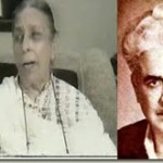 Shamshad Begum songs by C Ramchandra
