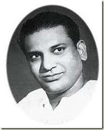 Khemchand Prakash