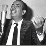 Best songs of the most unloved singer Mahendra Kapoor