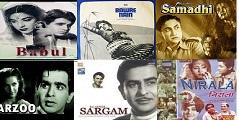 1950 films