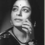The Swar Kokila Kanan Devi